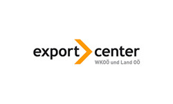 Exportcenter OOE