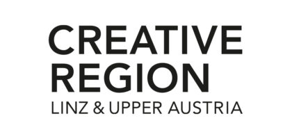 CREATIVE REGION Logo Kopie