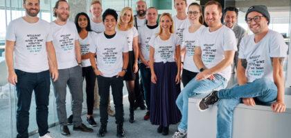 Newsadoo Team Credit Martin Anderl
