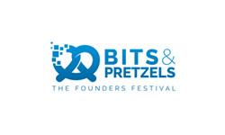 Bits pretzels