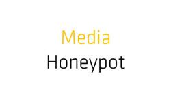Media honeypot