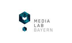Medialab bayern