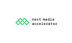 Nextmedia acc